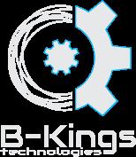 B-Kings